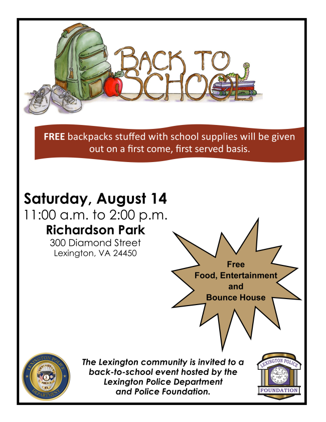 Back to School event flyer.png
