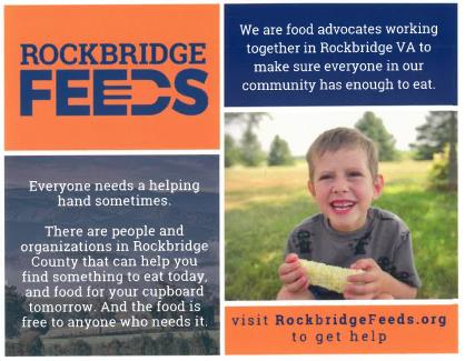 Rockbridgefeeds.png