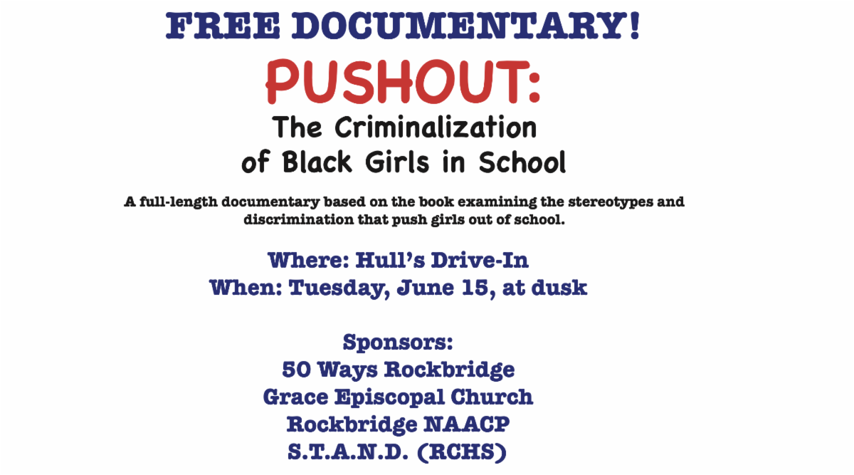 Pushout promo.png