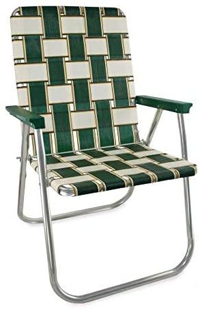 green lawn chair.jpg
