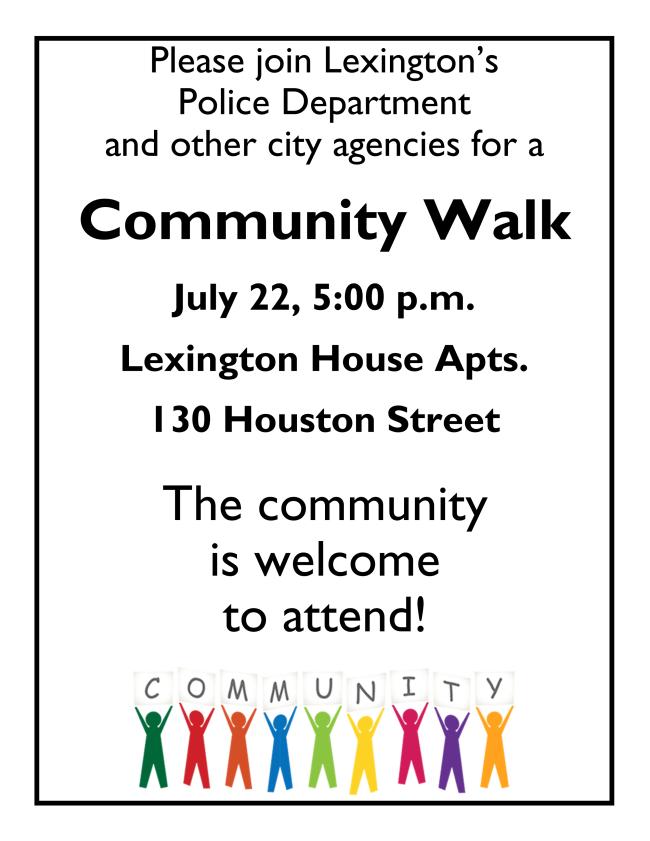2021 07 22 Community Walk Flyer.png