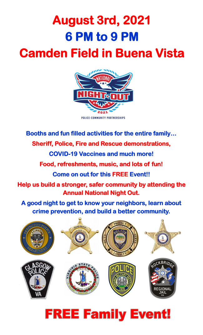 National Night Out Flyer 2021.png