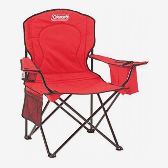 lawn chair 3.jpg