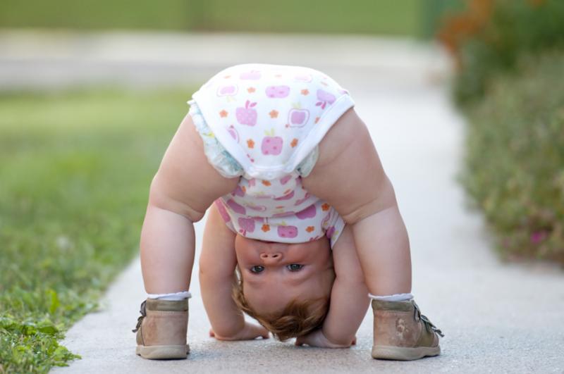 baby_playing_upside_down.jpg