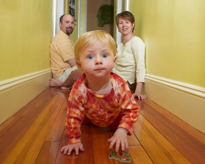 crawling-hallway-baby.jpg
