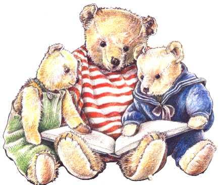 bears reading