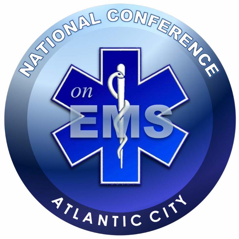 New Conference logo.jpg