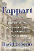 lappart book cover