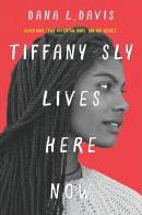 Tiffany Sly