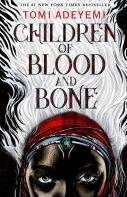 children of blood of bone
