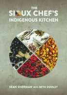 sioux chef_s book cover