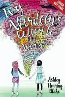 ivy aberdeen_s book cover