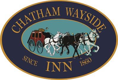 Wayside Inn vector logo.jpg