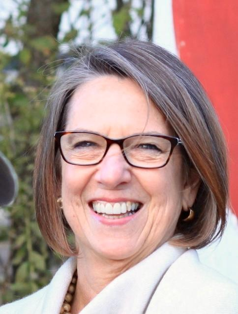 Sue L.jpg