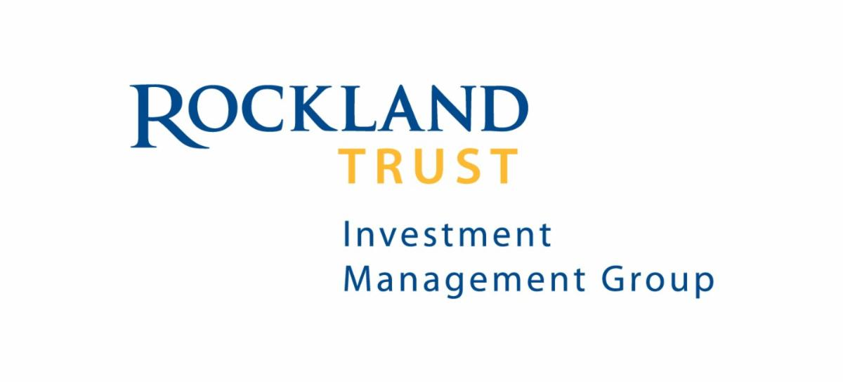 Rockland Trust_Inv.Mgmt grp.jpg