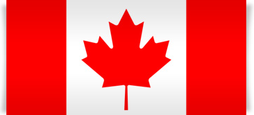 canadian_flag2.jpg