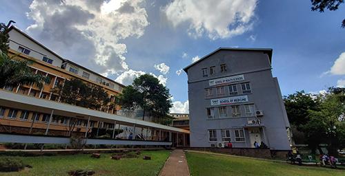 IM Uganda (Kampala)