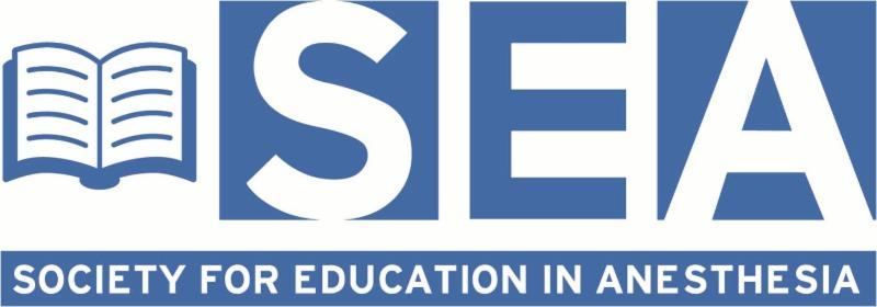 Society for Education in Anesthesia