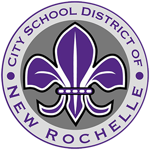 City School District of New Rochelle