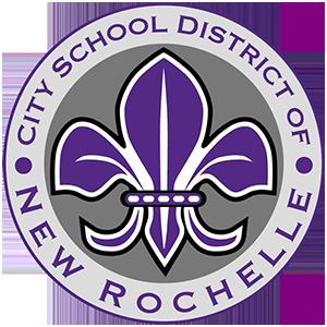 City School District of New Rochelle