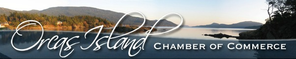 New Chamber Banner