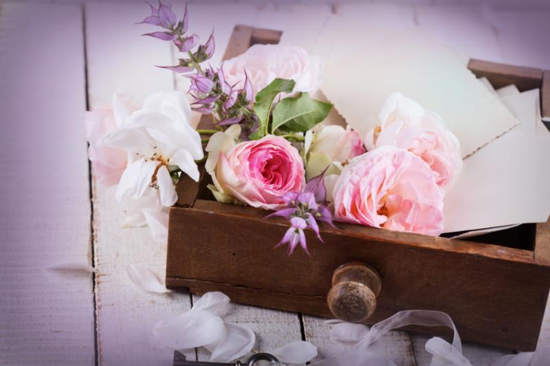 memory_box_flowers.jpg