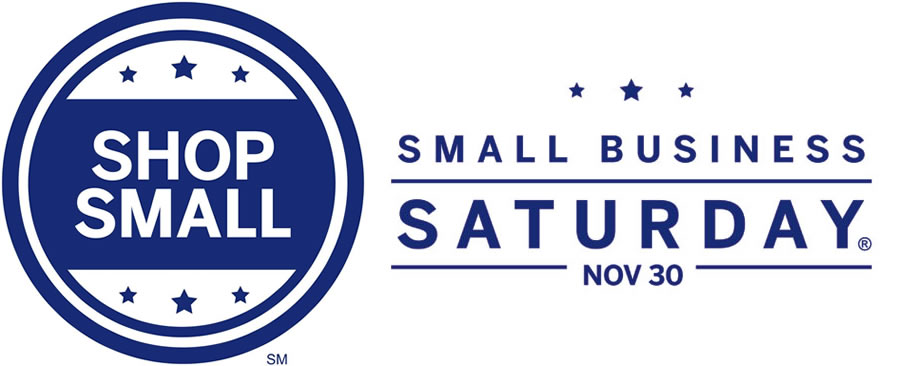 2019 Small Business Saturday