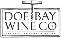 Doe Bay Wine Company