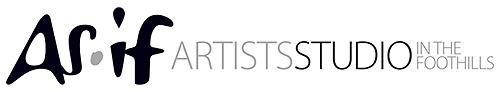 as if logo
