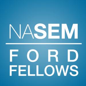 Ford Fellowship