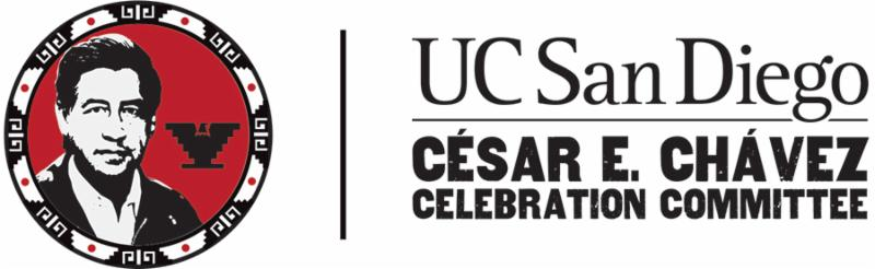 CASP e-News March 2018 | UC San Diego