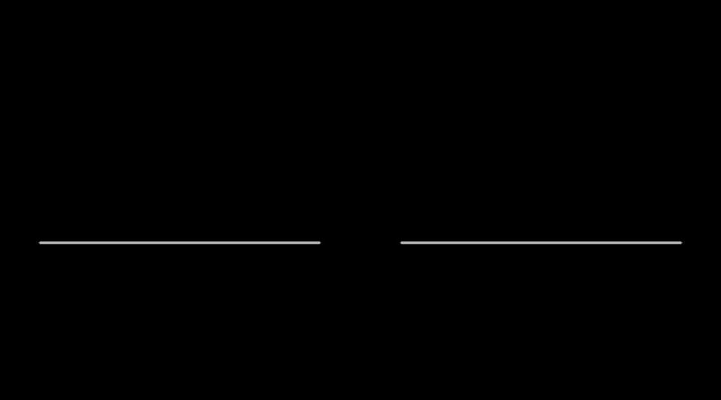 CASP logo horizontal