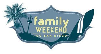 CASP e-News October 2018 | UC San Diego