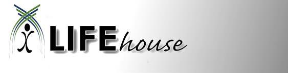 LIFEhouse logo
