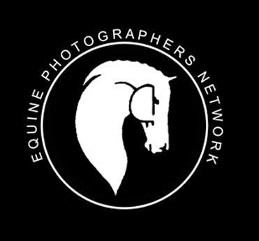 EPNet Logo - no URL