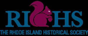 RI Historical Society