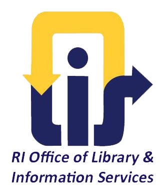 RI Office of Library & Information Services