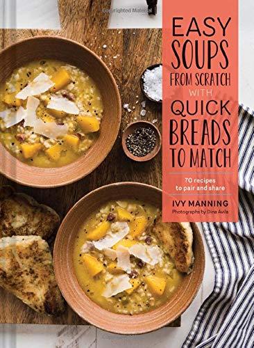 Easy Soups
