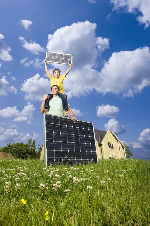 solar_panel_family.jpg