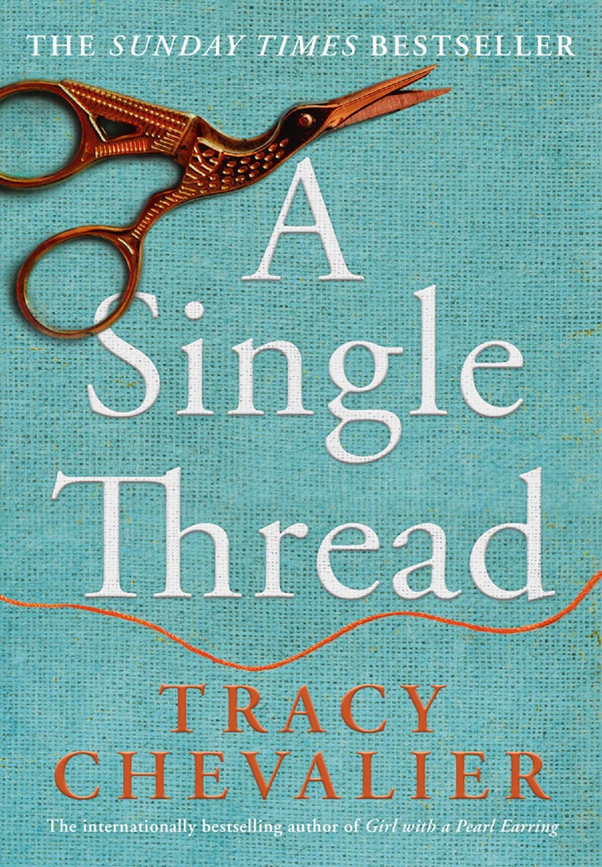 A Single Thread