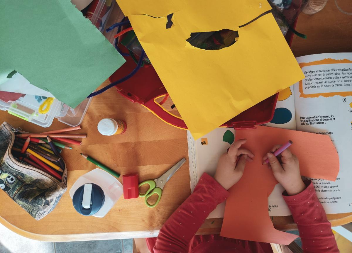 Playful Pause Activities for Kids