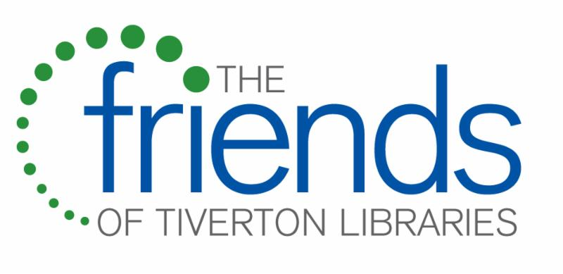 Friends of Tiverton Libraries