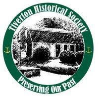 Tiverton Historical Society Logo