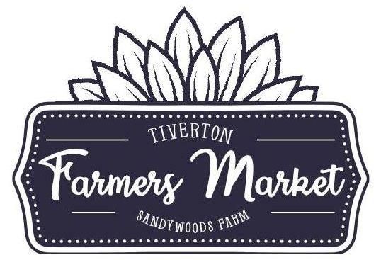 Tiverton Farmers Market logo