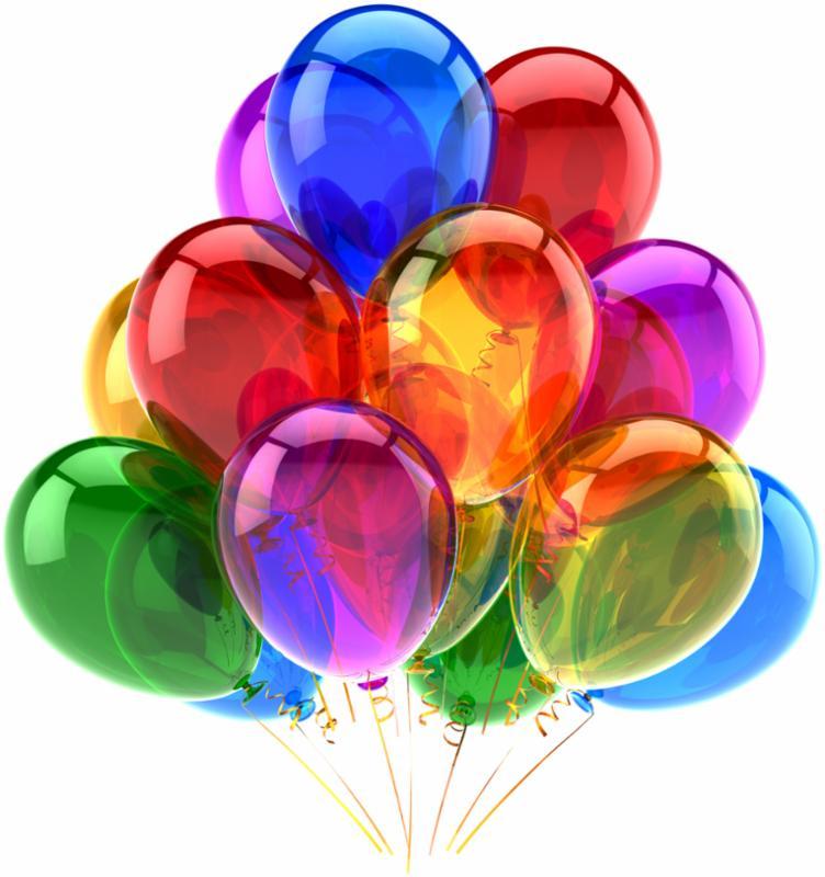 balloons_happy_bday.jpg
