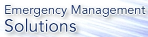 Emergency Management Solutions Newsletter