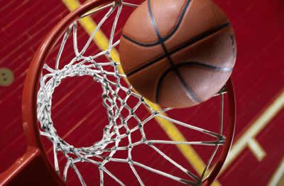 basketball-basket.jpg