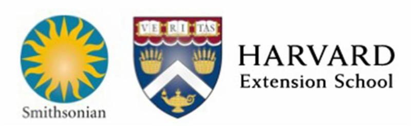 Smithsonian Museum Studies Courses at Harvard Extension School