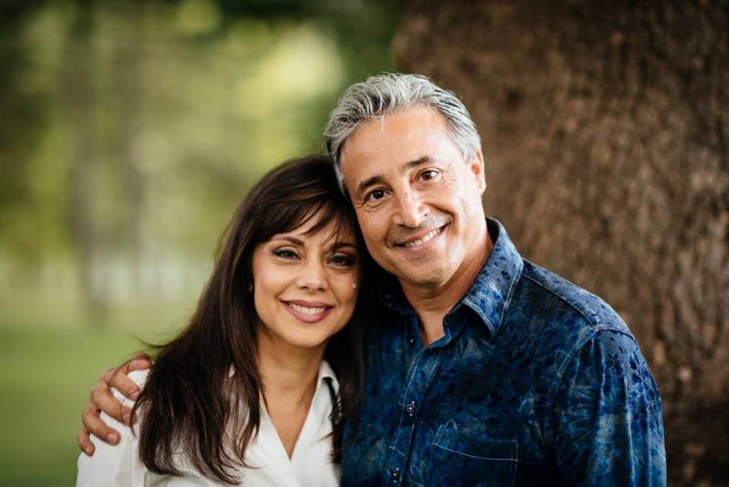 David and Joanna Hairabedian_ virtualchurchmedia.com