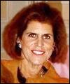 Joan Steel